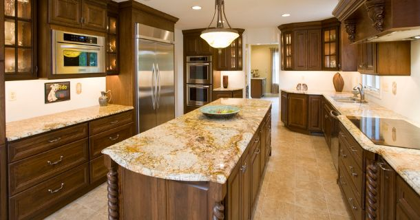 50 off kitchen cabinet sale colorado cabinet sale for Kitchen cabinets 50 off