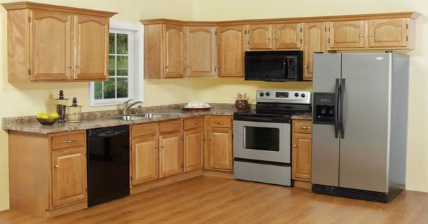 Custom Kitchen Cabinets Colorado Get The Best Kitchen Cabinets For Your Money